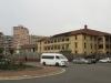 erskine-terrace-addington-hospitals-old-museum-nursing-home-1