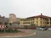 erskine-terrace-addington-hospitals-old-museum-nursing-home-2
