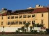 erskine-terrace-addington-hospitals-old-museum-nursing-home-3