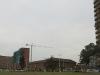 erskine-terrace-addington-hospitals-s-29-51-741-e-31-02-544-elev-12m-14
