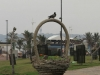 marine-parade-amphitheatre-gardens-o-r-tambo-parade-1