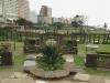 marine-parade-amphitheatre-gardens-o-r-tambo-parade-s-29-50-915-e31-02-212-elev-16m-18