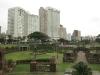 marine-parade-amphitheatre-gardens-o-r-tambo-parade-s-29-50-915-e31-02-212-elev-16m-19