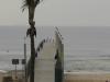 marine-parade-amphitheatre-gardens-pier-o-r-tambo-parade-s-29-50-915-e31-02-212-elev-16m-13