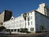 marine-parade-balmoral-hotel
