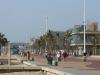 marine-parade-boulevard