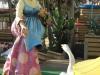 marine-parade-childrens-theme-park