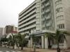 marine-parade-durban-hotels-protea-edward