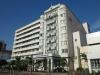 marine-parade-protea-edward-hotel-1