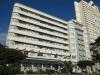 marine-parade-protea-edward-hotel-4