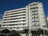 marine-parade-protea-edward-hotel-5