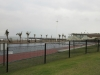 marine-parade-rachel-finlayson-pools-s29-51-081-e-31-02-296-elev-19m-8