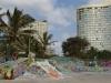 marine-parade-skateboard-park-2