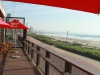 Marine Surf Lifesaving Club - Beach views