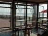 Marine Surf Lifesaving Club - Functions room (5)