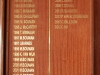 Marine Surf Lifesaving Club -  Honours Board (3 (2)