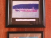 Marine Surf Lifesaving Club - Memorabilia (12)