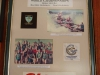Marine Surf Lifesaving Club - Memorabilia (6)