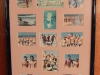 Marine Surf Lifesaving Club - Memorabilia (8)