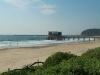 Marine Surf Lifesaving Club - Moya view