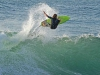 Marine Surf Lifesaving Club - Surfers (2)