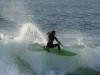Marine Surf Lifesaving Club - Surfers (3)