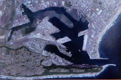 Durban Maritime Museum - 598