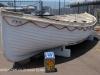 Durban Maritime Museum FT Bates