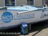 Durban Maritime Museum NCS Challenger