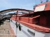 Durban Maritime Museum SAS Durban (6)