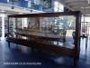 Durban Maritime Museum  museum Union Castle Line. (1)