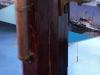 Durban Maritime Museum  museum displays (1)