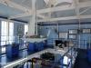 Durban Maritime Museum  museum displays (11)