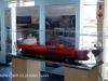 Durban Maritime Museum  museum displays (3)