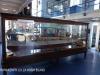 Durban Maritime Museum  museum displays (4)