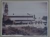 Durban Maritime Museum  museum displays (7)