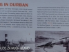 Durban Maritime Museum  museum explanation posters. (1)