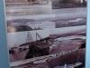 Durban Maritime Museum  museum explanation posters. (3)