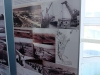 Durban Maritime Museum  museum explanation posters. (4)