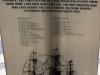 Durban Maritime Museum  museum explanation posters.. (2)