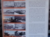Durban Maritime Museum  museum explanation posters.. (3)