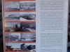 Durban Maritime Museum  museum explanation posters.. (3)