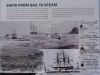 Durban Maritime Museum  museum explanation posters.. (4)