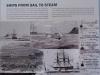 Durban Maritime Museum  museum explanation posters.. (4)
