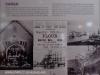 Durban Maritime Museum  museum explanation posters.. (6)
