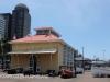 Durban Maritime Museum  museum exterior (2)