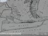 Durban Maritime Museum  museum harbour map 1944 (1)