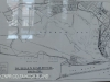 Durban Maritime Museum  museum harbour map 1944 (2)
