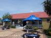 Durban Maritime Museum shop (3)