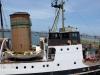 Durban Maritime Museum tug JR More (4).